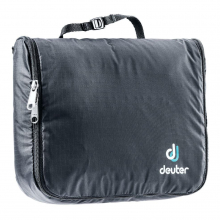 Косметичка Deuter 2020-21 Wash Center Lite I