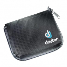 Кошелек Deuter 2020-21 Zip Wallet Rfid Block