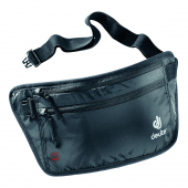 Кошелек Deuter 2020-21 Security Money Belt II Rfid Block