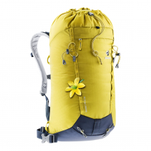 Рюкзак Deuter 2020-21 Guide Lite 22 SL