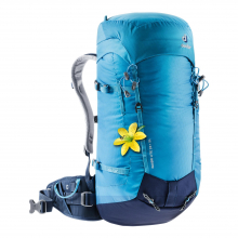 Рюкзак Deuter 2020-21 Guide Lite 28+ SL