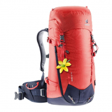 Рюкзак Deuter 2020-21 Guide 32+ SL