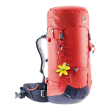 Рюкзак Deuter 2020-21 Guide 42+ SL