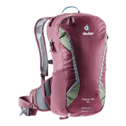 Рюкзак Deuter 2020-21 Race Air