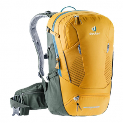 Рюкзак Deuter 2020-21 Trans Alpine 24