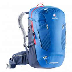 Рюкзак Deuter 2020-21 Trans Alpine 30