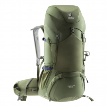 Рюкзак Deuter 2020 Tour Lite 40 + 10