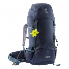 Рюкзак Deuter 2020 Competition 45+10 SL
