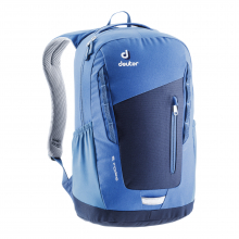 Рюкзак Deuter 2020-21 StepOut 16