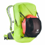 Рюкзак Deuter 2020-21 Freerider Lite 20