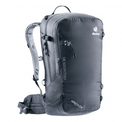 Рюкзак Deuter 2020-21 Freerider 30