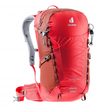 Рюкзак Deuter 2021 Speed Lite 24