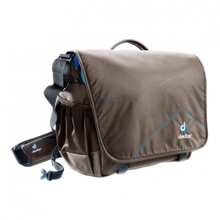 Shoulder Deuter Bags Operate II