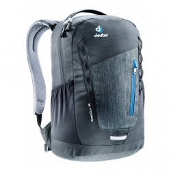 Рюкзак Deuter Step Out 16